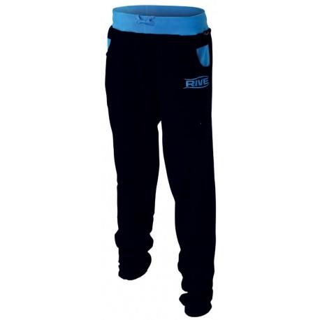 Rive Pantalon