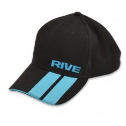Rive Cap Aqua Zwart