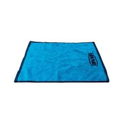 Rive Handdoek