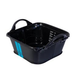 Rive EVA Square Bucket