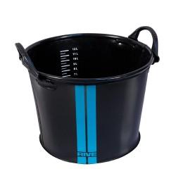 Rive EVA Round Bucket