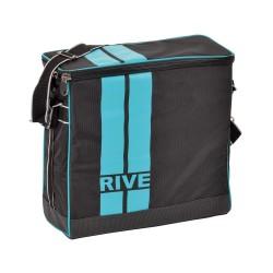 Rive Bag for Station