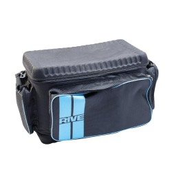 Rive Carry All Hardcase XL