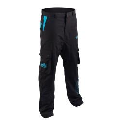 Rive Pantalon Waterproof