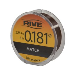 Rive Match Line