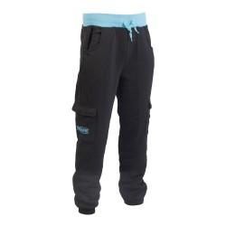 Rive Pantalon Cargo