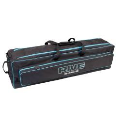 Rive Roller Bag 1100