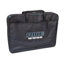 Rive Side Tray Bag