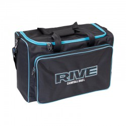 Rive Carry All 2020 Large