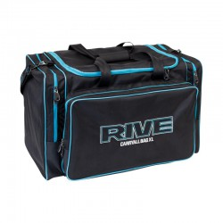 Rive Carry All 2020 Extra Large
