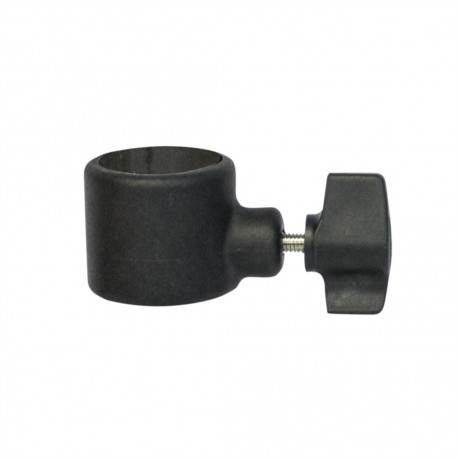 Rive Round Sleeves + Tightening Knob For Trolley Transporter
