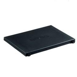 Rive Cushion Base Plate