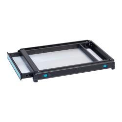 Rive RWS Side Drawer Tray