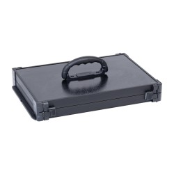 Rive Magnetic Toolcase